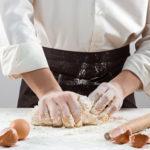 パン屋を開業するのに年齢は関係ある?