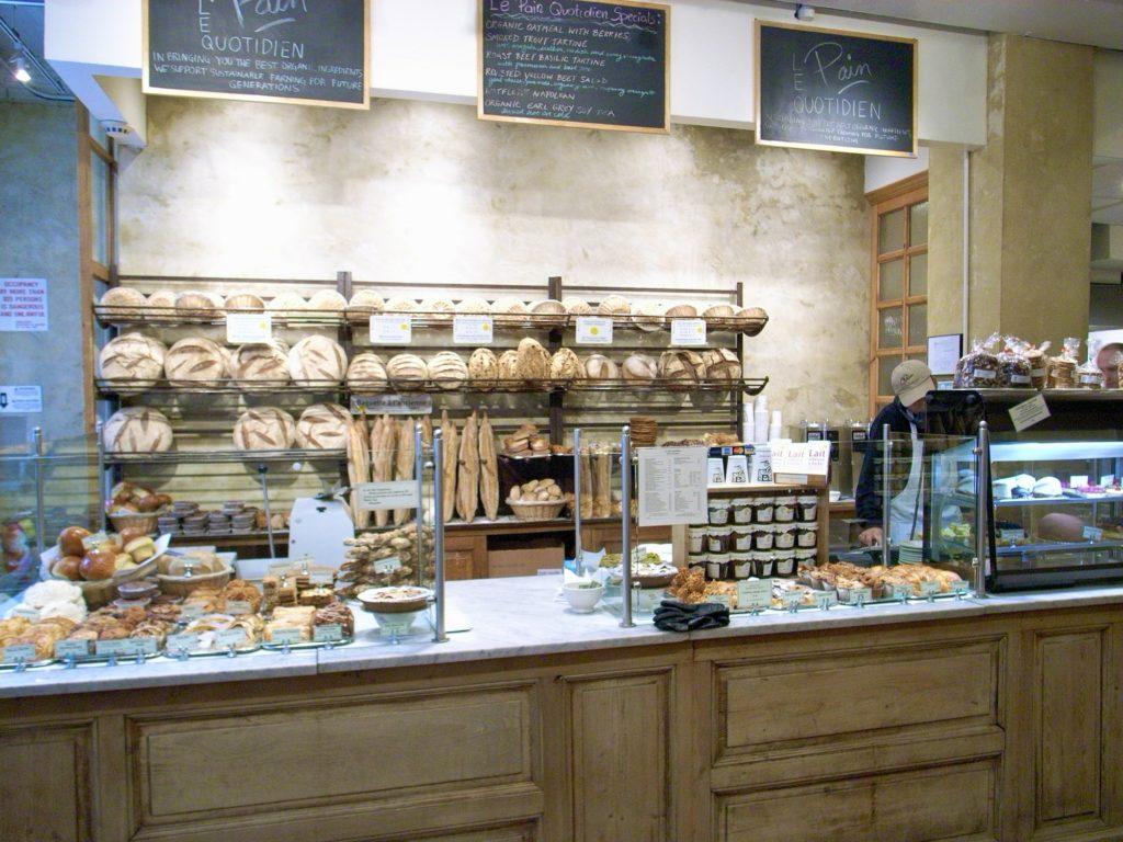 パン屋開業に必要な手続き・届出について