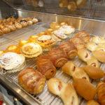 パン屋を開業する際の事業計画書の書き方とは